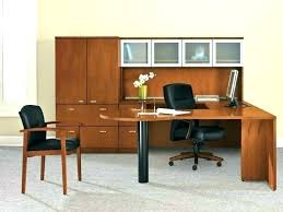 Nice office desks Multiple Workstation Nice Office Desk Nice Office Furniture Desks Nice Office Desk Aeroverseco Nice Office Desk Good Office Cubicle Plants Eatcontentco