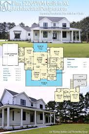 best 25 modern farmhouse plans ideas on