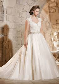 best plus size wedding dresses shop beautiful wedding gowns for