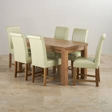 Möbel Esszimmer Stühle Gedruckten Stühlen Wo Zu Kaufen