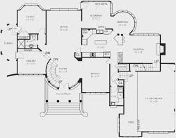 Awesome House Plans And Cost To Build Home Design New Classy House Plans Cost To Build