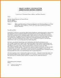 Sephora Resume Cover Letter Cover Letter Header format 100 Cover Letter Heading format Sephora 1