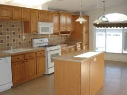 Lovely Mobile Homes Kitchen Designs With Nifty Mobile Home Kitchen Designs Of Good  Mobile Impressive Awesome Design