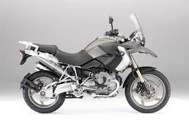 2013 bmw 1200 gs adventure wild west motos 2011 bmw 1200gs