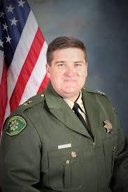 Cmdr-Craig-Bonner-(web) – Santa Barbara County Sheriff's Office