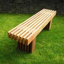 type of furniture wood. Type-8-seat-003 Type Of Furniture Wood