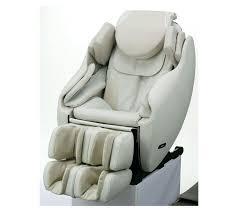 massage chair au. inada 3s medical massage chair au