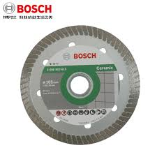 get ations bosch bosch 105mm tile marble tablets of stone slabs of stone tile cutting blade diamond saw