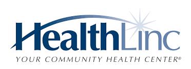Home Healthlinc