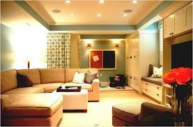 simple false ceiling design for living room living room