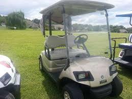 best ideas about yamaha golf cart parts yamaha authorized yamaha golf cart dealer we have golf carts various pricing and accessories