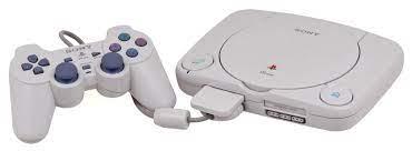 90'larda Oyun Oynamak Bölüm 3: PlayStation 1 - The Pack
