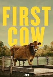 First Cow | Official Trailer HD | A24 - YouTube
