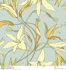 tileable wallpaper texture. Delighful Texture Flowerlilytileablewallpaperfloralseamless Backgrounddecorativepatternfloralseamlesstextureflowers36137185jpg  13001390 With Tileable Wallpaper Texture A