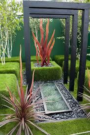 Home Garden Design Enchanting Trendy Ideen Für Garten Und Landschaft Moderne Gartengestaltung