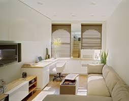 500 sqft office design. 500 sqft office design h