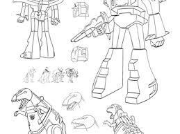 50 Grimlock Coloring Page Grimlock Coloring Coloring Pages