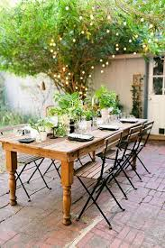 party time entertaining party ideas backyard outdoor and outdoor es