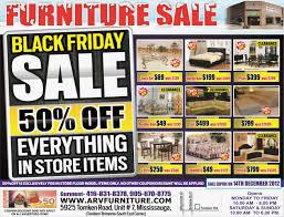 Furniture Stores Sale Lovely 32 Kids Furniture Mississauga Bedroom Furniture  Living Room And