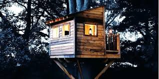 basic tree house pictures. Free Treehouse Plans For Kids Basic Tree House Home Interior Pictures I