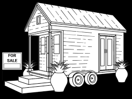 tiny house guide tiny house for