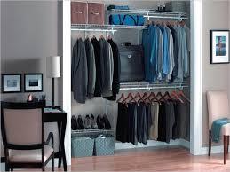 Nice Home Depot Closet Design Tool For Brilliant Design Plan 40 With Best Home Depot Closet Designer