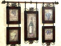 victorian wall decor picturesque design wall decor impressive for your house victorian outdoor wall decor
