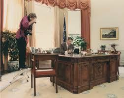 jimmy carter oval office. Jimmy Carter Oval Office