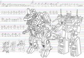 Transformers G1 Scale Chart Transformers Size Comparison Chart Transformers Collection