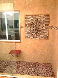 bathroom remodel sacramento. Bathroom Remodel Sacramento Imposing And Remodeling Collection Home Design Ideas Contractor E