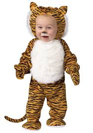 toddler cuddly tiger costume jpg