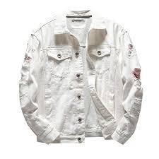 Buy Sunward <b>Men's</b> Solid <b>Turn</b>-<b>down Jacket</b> ...