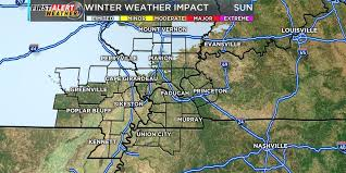 Home Kfvs12 News Weather Cape Girardeau Carbondale