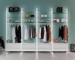 Wohnzimmerz: Begehbarer Kleiderschrank Staub With Begehbarer ...