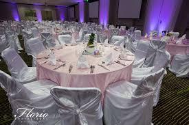 cary nc indian wedding reception