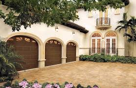 Image result for clopay garage door