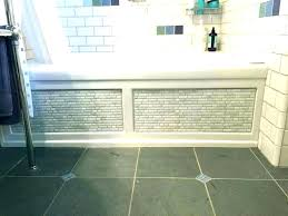 self adhesive wall tiles adhesive tiles kitchen adhesive kitchen wall tiles self adhesive self adhesive wall self adhesive wall tiles