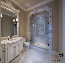 french country bathroom designs. French Country Bathroom Designs Creative On Regarding Bathrooms Ideas 15