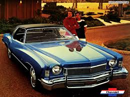 1973 Chevrolet Monte Carlo | Chevy | Pinterest | monte Carlo ...