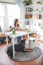 office ideas pinterest. 35 Ways To Work From Home Together Office Ideas Pinterest F