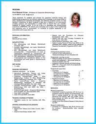 Biotech Resume Examples Biotech Resume Sample Biotech Resume Examples Best Of Dwipendra