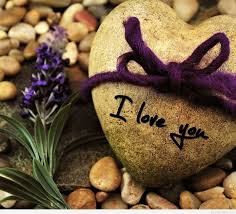 love wallpapers free download for mobile. To Love Wallpapers Free Download For Mobile