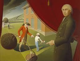 George Washington Famous Quotes Gorgeous Spurious Quotations George Washington's Mount Vernon