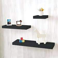 Floating Shelves Ikea Uk Adorable Black Floating Shelves Wall Shelf Ikea Uk Inch Comfelineco