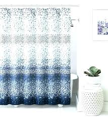 magical thinking constellation shower curtain map science shower curtain featuring