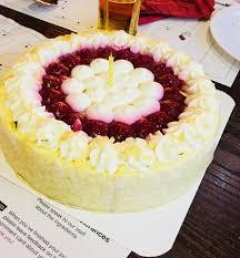 Alex Akinbi On Twitter Thats A Nice Birthday Cake
