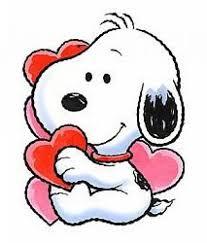 disney happy valentines day clip art. Contemporary Disney Happy Valentineu0027s Day  FREEbies List With Disney Valentines Clip Art