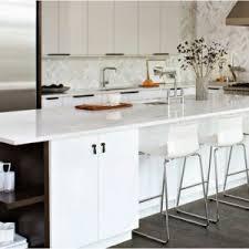 Ilot De Cuisine Ikea Cuisine Ikea Ilot Home Decor Attachments