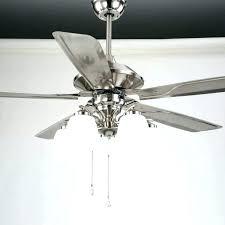 ultra low profile ceiling fan ceiling fan medium size of ceiling fan lighting within ultra low