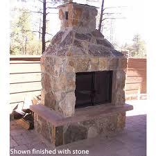gas outdoor fireplaces woodlanddirect com outdoor fireplaces gas outdoor fireplaces